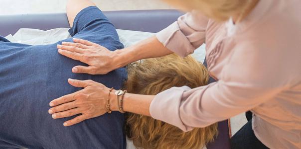 massage-antibes